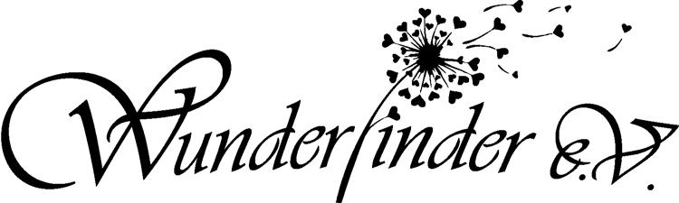 Wunderfinder Dinslaken Logo